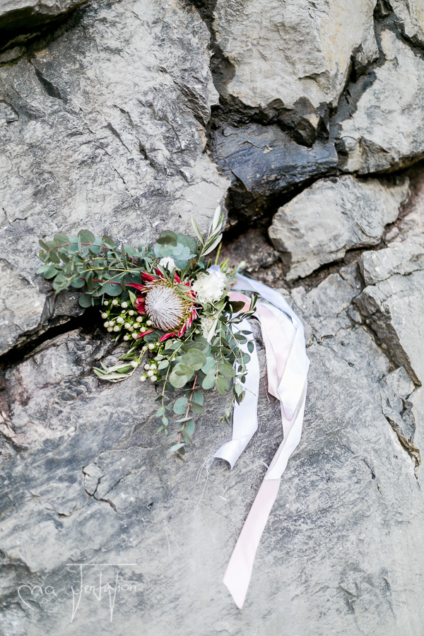@MaTentation_Hochzeitsfotografin_Hinterbruehl_Standesamt_Hochzeitsfotos_Wien_004