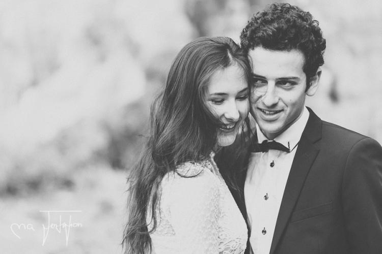 @MaTentation_Hochzeitsfotografin_Hinterbruehl_Standesamt_Hochzeitsfotos_Wien_011