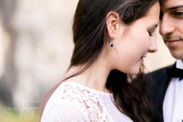 @MaTentation_Hochzeitsfotografin_Hinterbruehl_Standesamt_Hochzeitsfotos_Wien_017